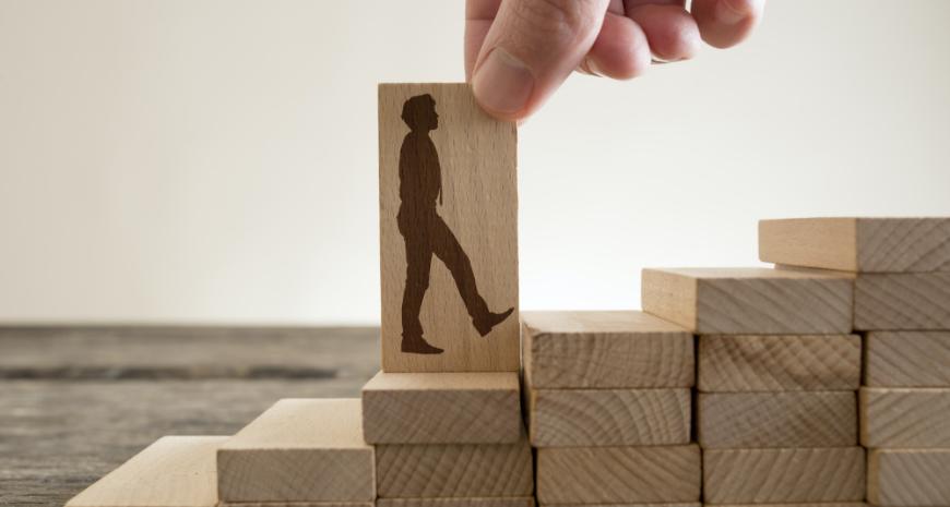 Enabling Results; Building Better Lives